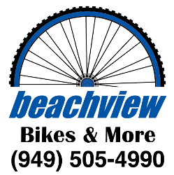 Beachview Bikes - Copy